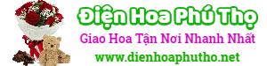 Điện hoa Phú Thọ – LH: 081.909.2222, đặt hoa online, giao hoa tại nhà, shop hoa tươi, cửa hàng hoa tại Phú Thọ